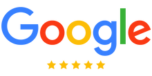 5 Star Google Review-Shreveport Tree Trimming and Stump Grinding Services-We Offer Tree Trimming Services, Tree Removal, Tree Pruning, Tree Cutting, Residential and Commercial Tree Trimming Services, Storm Damage, Emergency Tree Removal, Land Clearing, Tree Companies, Tree Care Service, Stump Grinding, and we're the Best Tree Trimming Company Near You Guaranteed!